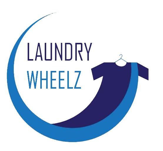 Laundry Wheelz
