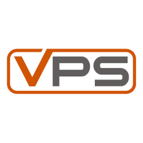 VPS Agkeksa